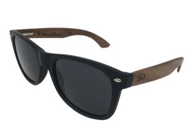 SD Sunglasses