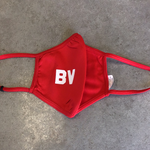 Adjustable BV Mask