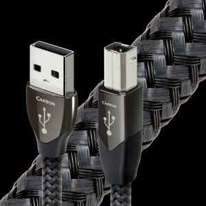 cable-usb-carbon-audioquest