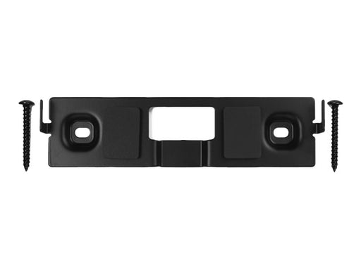 OmniJewel OmniJewel center channel wall bracket - SUPPORTS MURAUX - Bose | Fillion Électronique