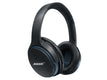 SoundLink around-ear wireless headphones II
