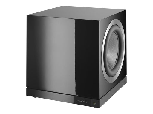 DB1D - CAISSONS DE GRAVES - Bowers & Wilkins | Fillion Électronique