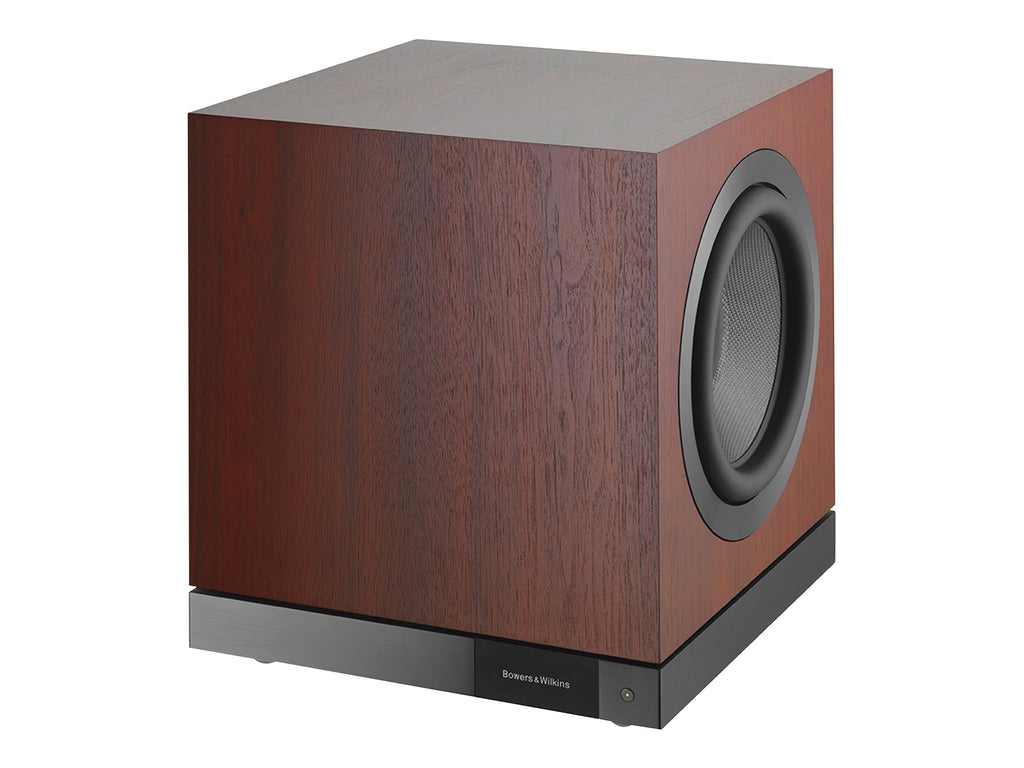 DB2D - CAISSONS DE GRAVES - Bowers & Wilkins | Fillion Électronique