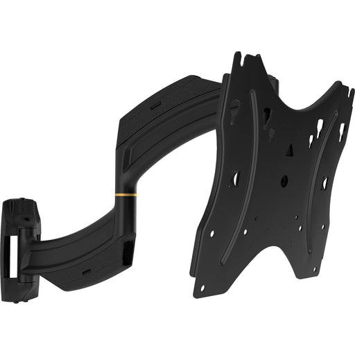 "Thinstall TS110SU Single Swing Arm Wall Mount 10"" Extension"