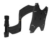 "Thinstall TS218SU Medium Dual Swing Arm Wall Mount 18"" Extension"