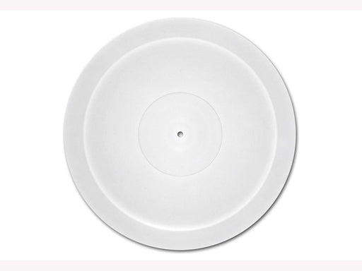 Acryl It - Plateau - Pro-Ject | Fillion Électronique