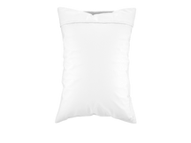 Sleepgram pillowcase angle2