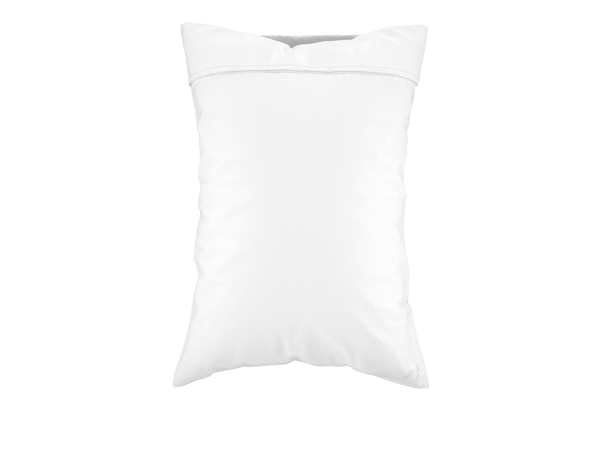 Sleepgram Pillowcase (2-pack)