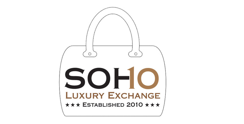SoHo Luxury Exchange Designer Preowned Handbags and Luxury Accessories