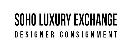 soho luxury exchange designer consignment