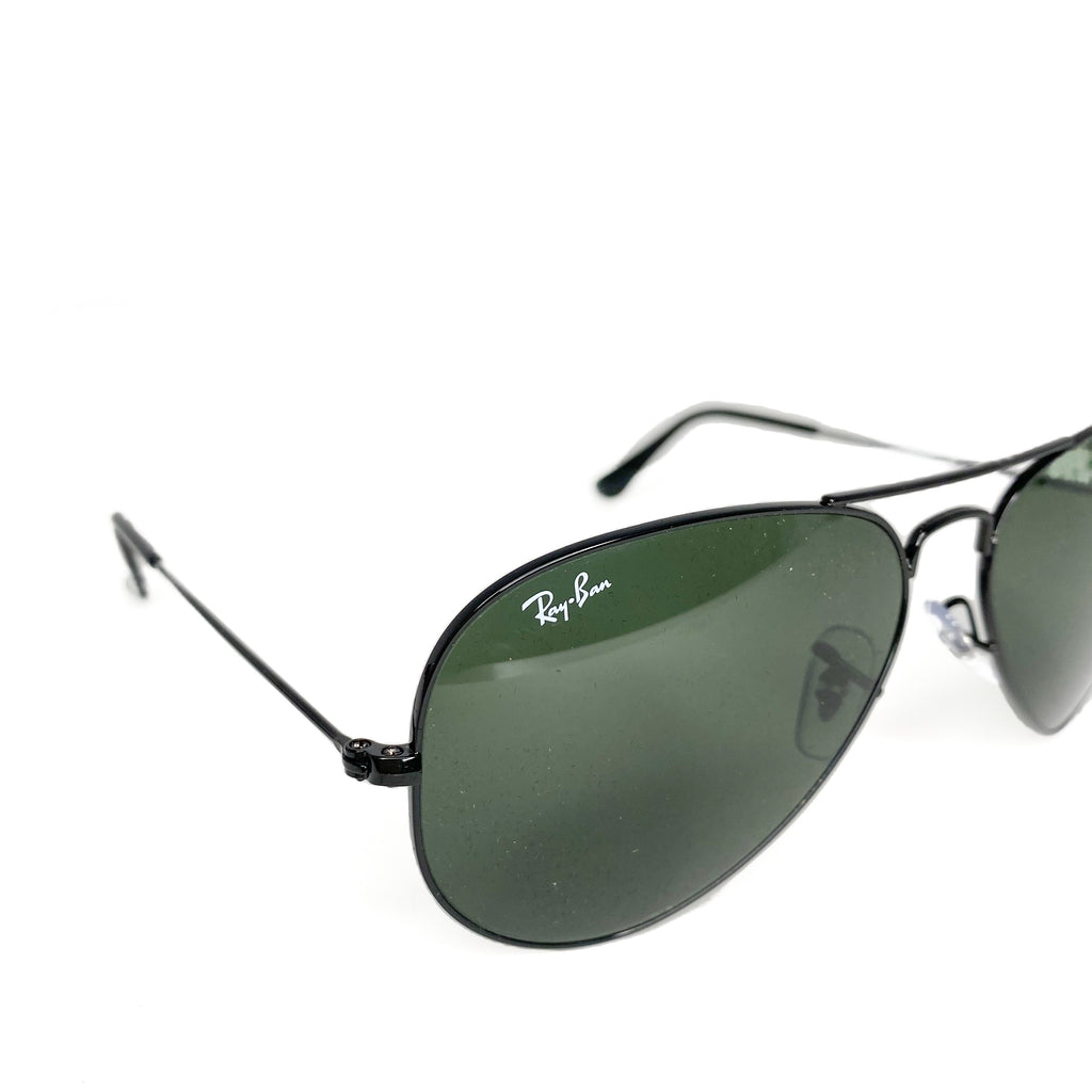 Ray Ban RB3025 Sunglasses