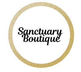 Sanctuary Boutique