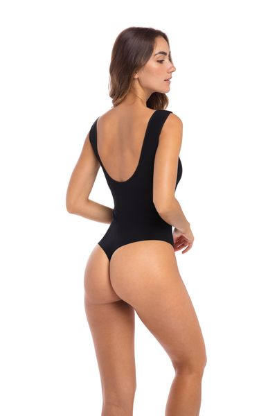 Brit Bodysuit
