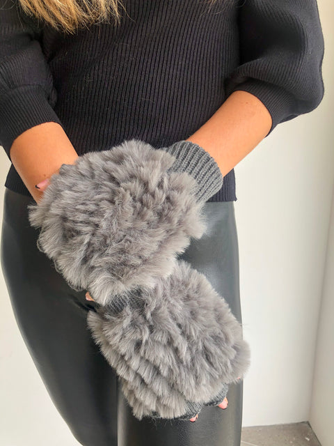 Shay Gloves