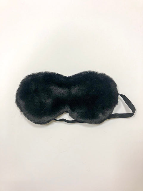 GIGI Sleep Mask