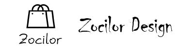Zocilor Official Website