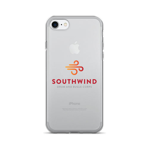 Southwind Logo iPhone 7/7 Plus Case