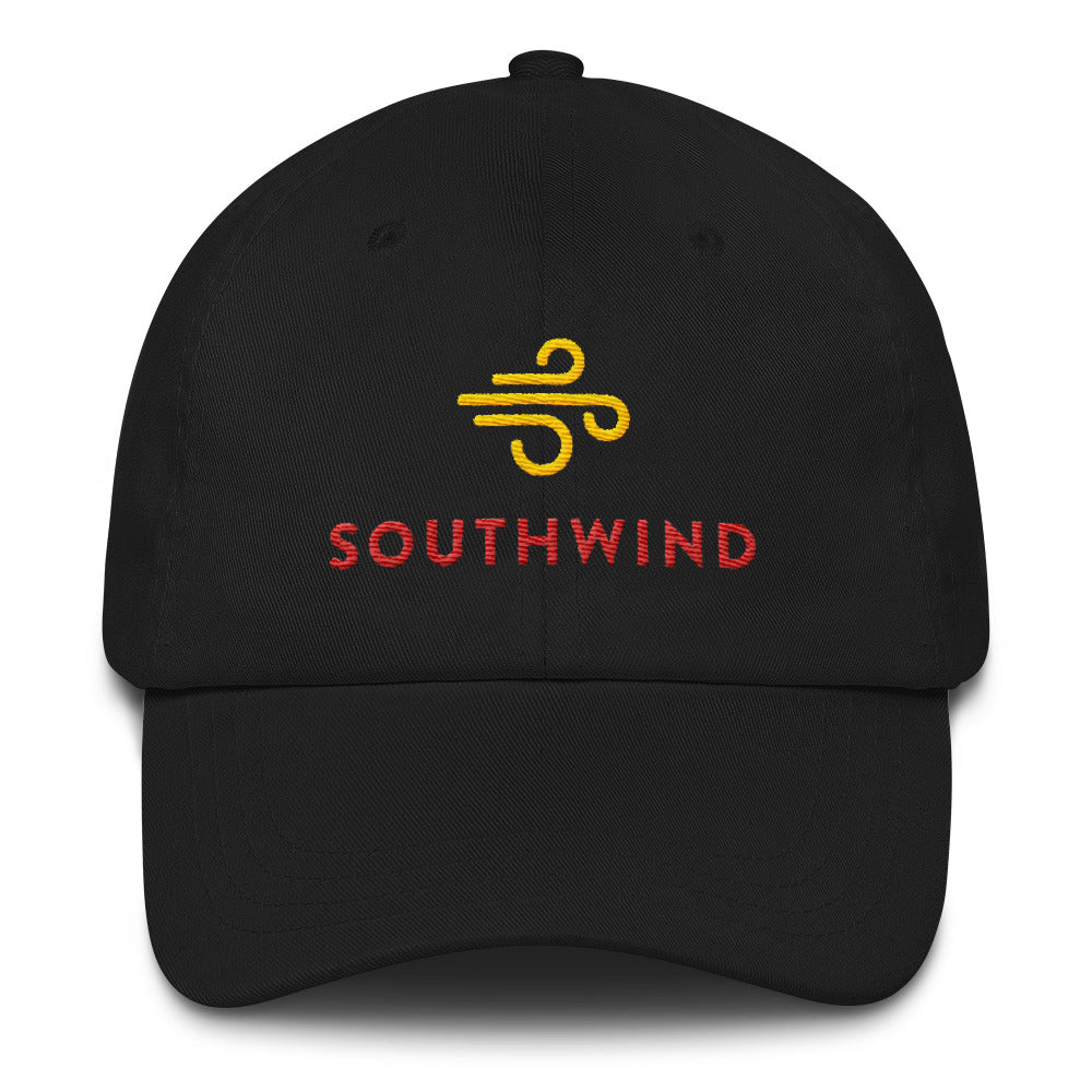 Southwind Logo Dad Hat