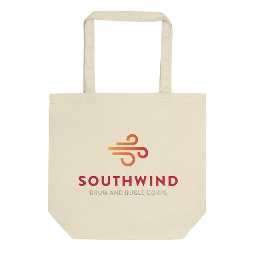Southwind Eco Tote Bag