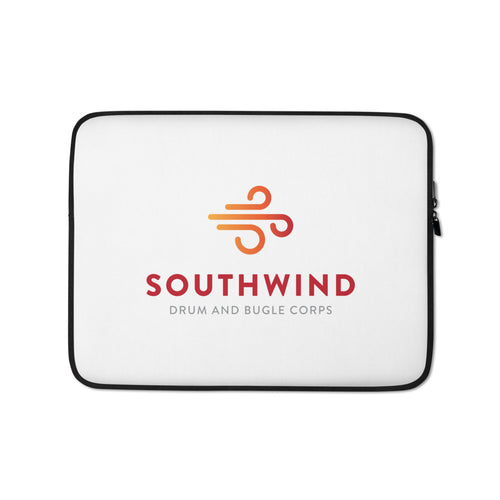 Southwind Laptop Sleeve