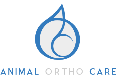 Animal Ortho Care