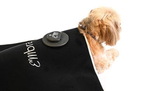 EMbed Relief System - Blanket with EM Technology | Pet Pain Relief - Animal Ortho Care