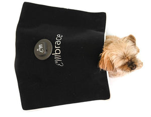 EMbed Relief System - Blanket with EM Technology | Pet Pain Relief