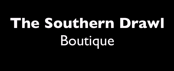 The Southern Drawl Boutique