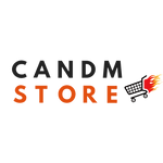 CandM Online Store