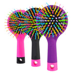 Volumizing Rainbow Brush - CandM Online Store
