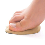 Foot Cushion Anti-Slip Sole Pad - CandM Online Store