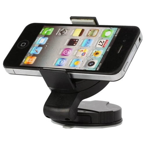 Mobile Phone Iphone Ipod Holder - CandM Online Store