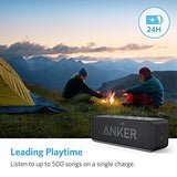 Waterproof Bluetooth Speaker - CandM Online Store