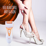 Best Pedicure Callus Remover - CandM Online Store