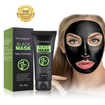 Blackhead Remover Mask - CandM Online Store