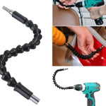 Drill Flexible Shaft - CandM Online Store