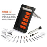 Screwdriver Set - CandM Online Store