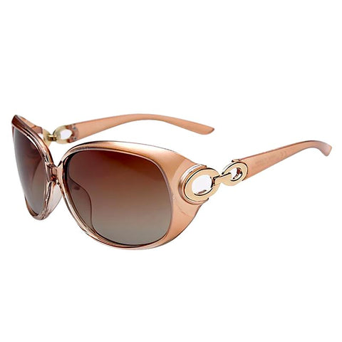 Retro Women Fashion Sunglasses - CandM Online Store