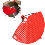 Expandable Strainer with Multiple Functions - CandM Online Store