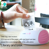 Mini Handy Printer - CandM Online Store