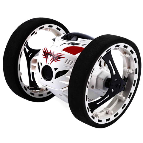 RC Bounce Car - CandM Online Store