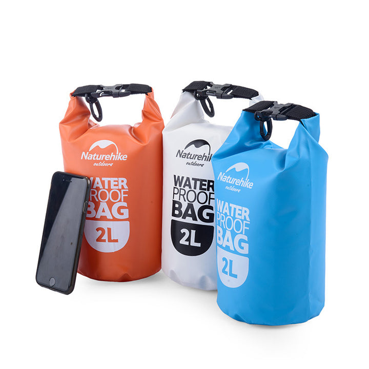 OCEAN PACK DRY BAGS WATERPROOF