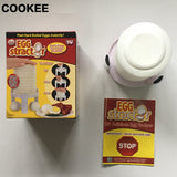 Magic Eggstractor - CandM Online Store