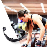 Wireless Headphones Brand New Bone-Conduction High Technology - CandM Online Store