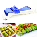 Lumpia Roller- For Meat and Vegetable Spring Rolls - CandM Online Store