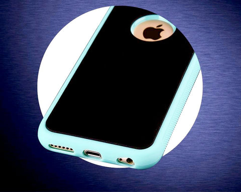 Magical Nano Antigravity Suction Cover for iPhone - CandM Online Store