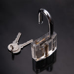 Fun Lock-Pick Set - CandM Online Store