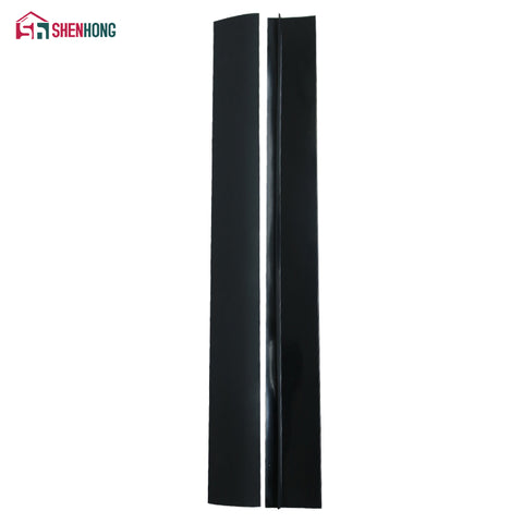 Silicone Stove Counter Gap Cover ( 2pcs) - CandM Online Store