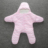 Baby Sleeping Bag - CandM Online Store
