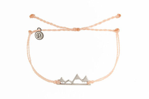 Mountain Charm - CandM Online Store
